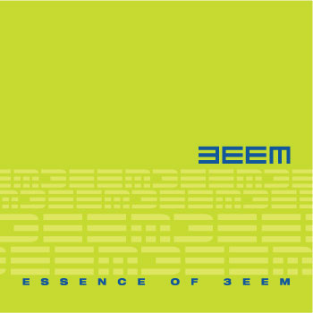 (Future Jazz, Psychedelic, Experimental) 3EEM - Essence Of 3EEM - 2oo4, FLAC (image+.cue), lossless